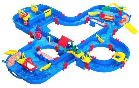 【水遊びおもちゃの新定番!?】何かと大変な水遊び!ママもKIDSもおしゃれな水遊びおもちゃに大満足!
