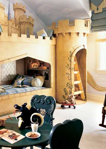 photo by bhg.com