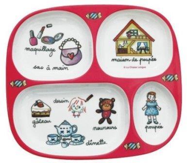 どんな食器を選べばいいの?ご家庭の環境やお子さまの年齢に合う食器の種類