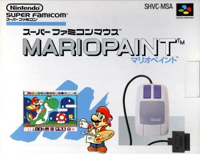 photo by Amazon.co.jp